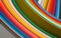 Default Windows 8.1 RTM lock screen image