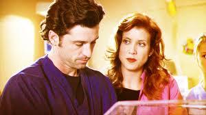 Derek and Addison 24