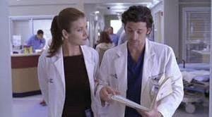 Derek and Addison 26