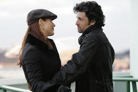 Derek and Addison 34