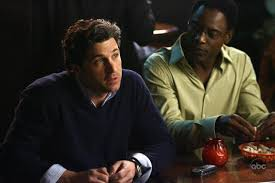 Derek and Burke 3