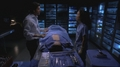 Derek and Cristina 2 - greys-anatomy photo