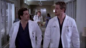 Derek and Mark 2