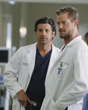 Derek and Mark 22