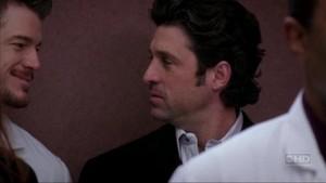 Derek and Mark 28