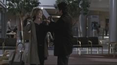 Derek and Meredith 127