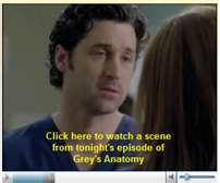 Derek and Meredith 139