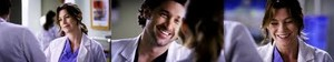 Derek and Meredith 211
