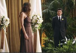 Derek and Meredith 220