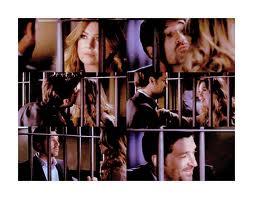 Derek and Meredith 260