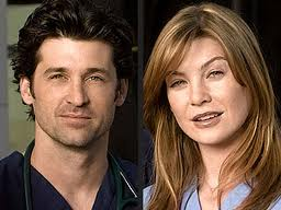 Derek and Meredith 269