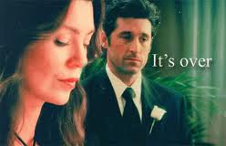Derek and Meredith 310