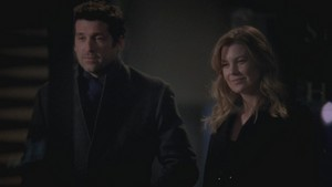 Derek and Meredith 329