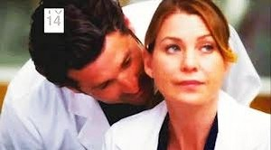 Derek and Meredith 337