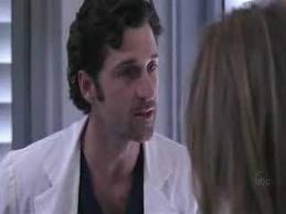 Derek and Meredith 348