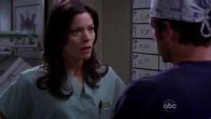 Derek and Rose 4