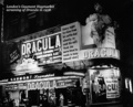Dracula Premiere  - hammer-horror-films photo