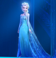 Elsa - elsa-and-anna photo