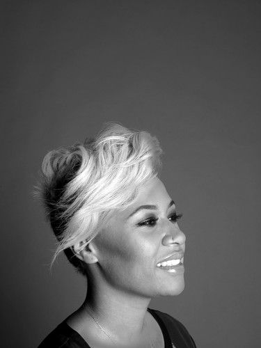 Emeli Sande wallpaper entitled Emeli Sandé