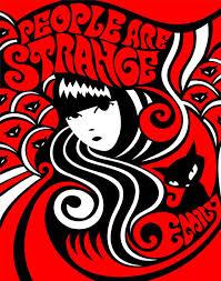 Emily the Strange 10