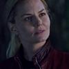 Emma cygne