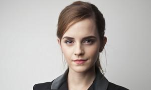 Emma Watson at the HeForS 009 1