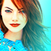 Emma  - emma-stone icon