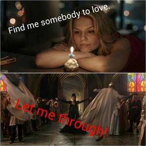 Emma's Bday wish
