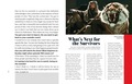 Entertainment Weekly Article ~ What's Next For the Survivors - the-walking-dead photo