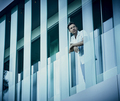 Ewan McGregor - ewan-mcgregor photo