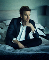 Ewan McGregor - ewan-mcgregor photo