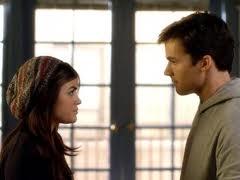 Ezra and Aria 116