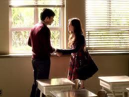 Ezra and Aria 119