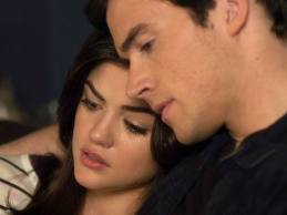 Ezra and Aria 32
