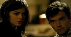 Ezra and Aria 34