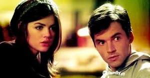 Ezra and Aria 49