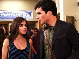 Ezra and Aria 56