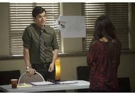 Ezra and Aria 73