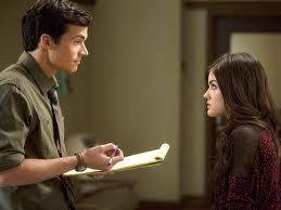 Ezra and Aria 82
