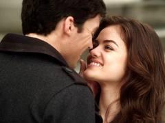 Ezra and Aria 84