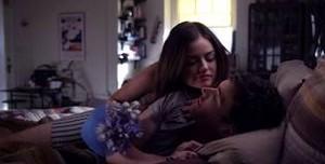 Ezra and Aria 91