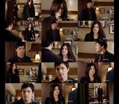 Ezra and Aria 96