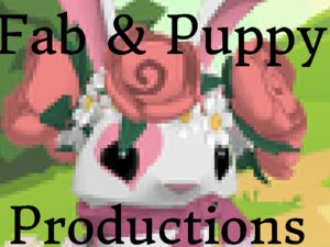Fab And chiot Productions profil