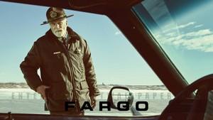 Fargo Season 2 achtergronden