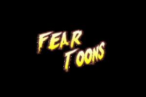 Fear Toons (Logo)
