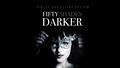 Fifty Shades Darker Wallpaper - fifty-shades-trilogy wallpaper