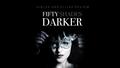 Fifty Shades Darker Wallpaper - fifty-shades-trilogy wallpaper
