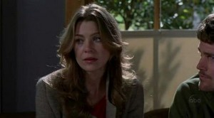 Finn and Meredith 3