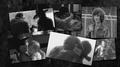Flashbacks ~ Carl Grimes - the-walking-dead photo