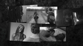 Flashbacks ~ Michonne - the-walking-dead photo